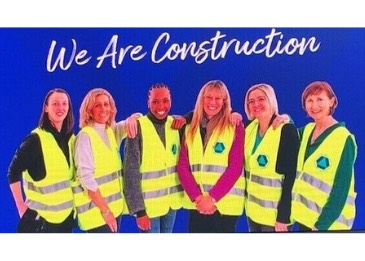We Are Construction 2020