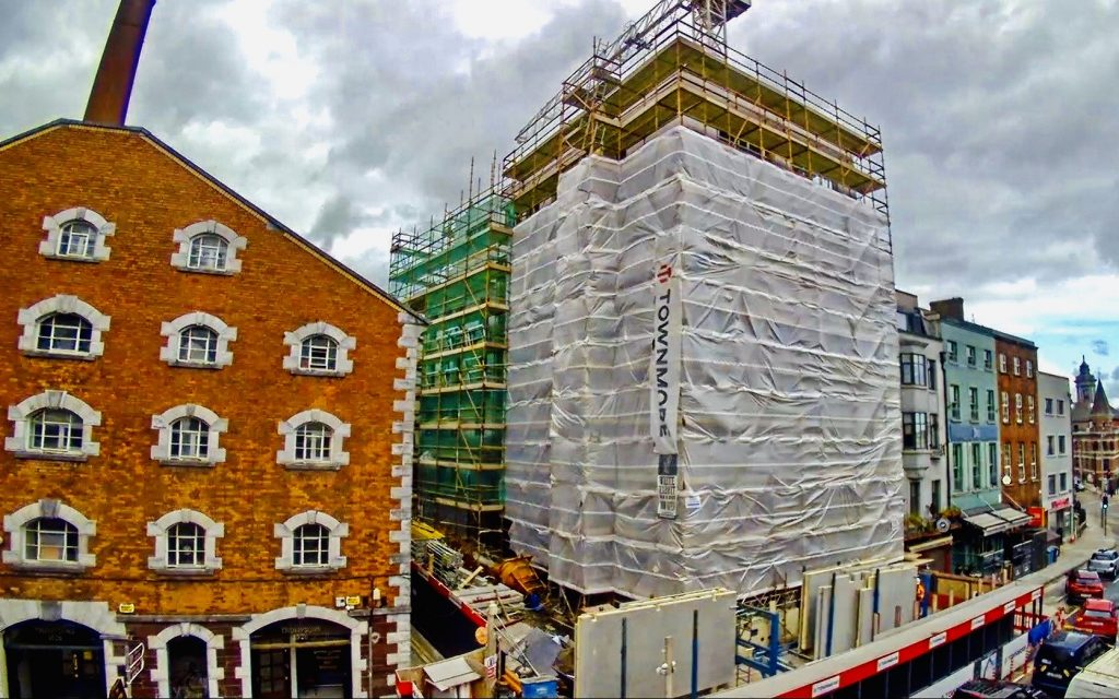 Townmore Construction